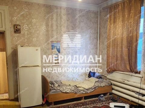 ul-dezhneva-d-1 фото
