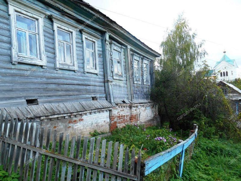 дом на  село Кадницы