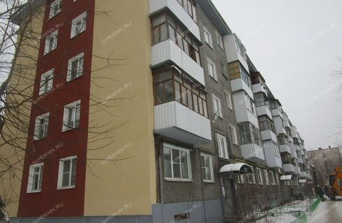 ulica-petrishheva-5a фото