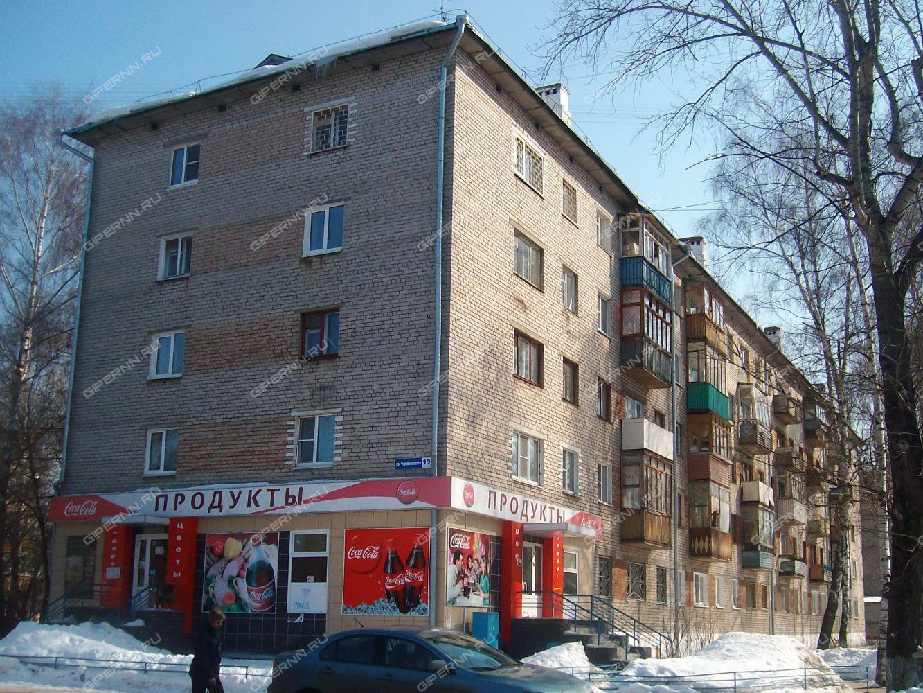 Портал поиска помещений для офиса Черняховского улица офисные помещения под ключ Плавский проезд