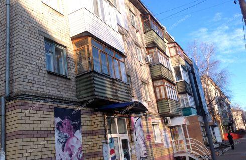 teatralnaya-ulica-25 фото