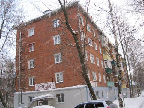 ul-krylova-6 фото
