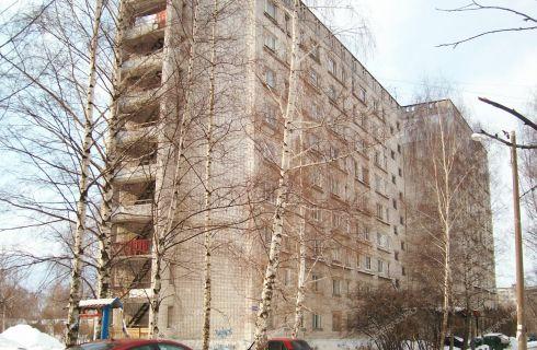 ul-mechnikova-79 фото