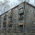 двухкомнатная квартира на проспекте Ленина дом 28 к11