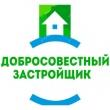 На сайте телепрограммы «Домой! Новости» стартовало зрительское голосование Рейтинга городского жилья «Добросовестный застройщик»!