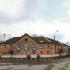 трёхкомнатная квартира на улице Графтио дом 13 город Заволжье