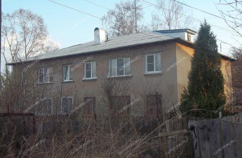 ul-dvizhencev-15a фото
