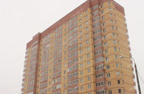 ul-vyatskaya-1 фото