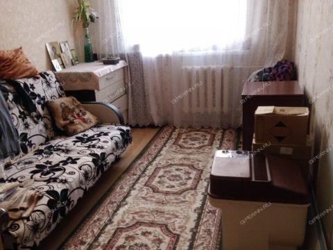 3-komnatnaya-gorod-arzamas-gorodskoy-okrug-arzamas фото