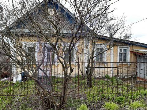 1-2-doma-ul-aleksandra-nevskogo-d-26 фото