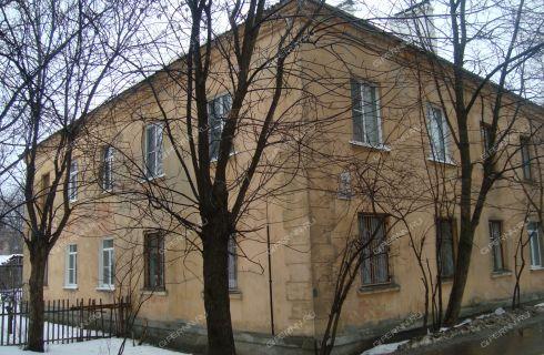 ul-arhitekturnaya-5 фото
