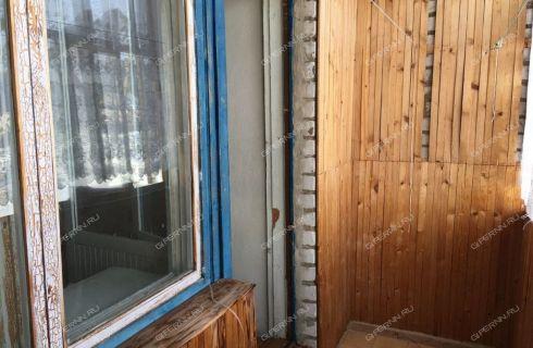 2-komnatnaya-rabochiy-poselok-tonshaevo-tonshaevskiy-rayon фото