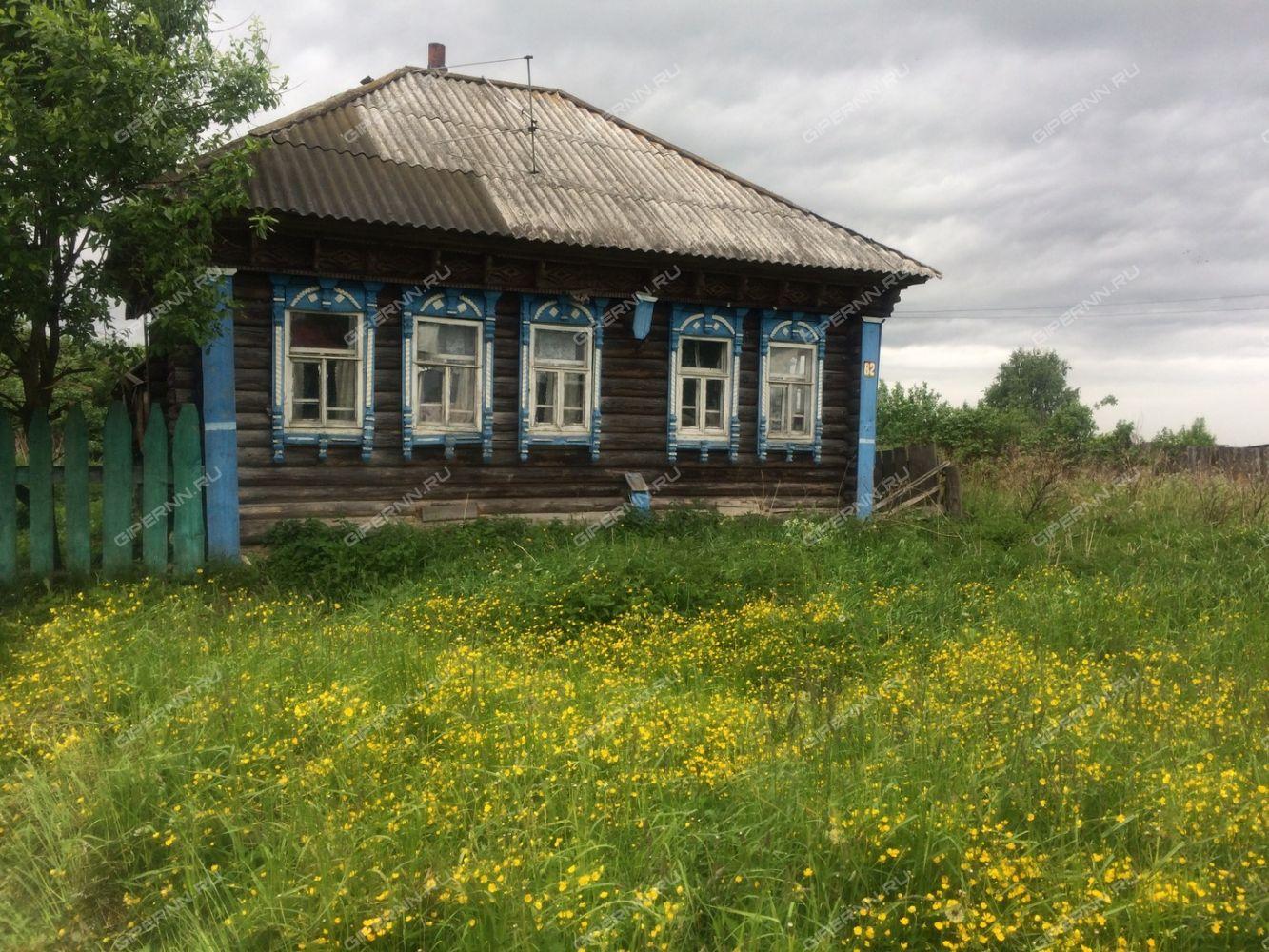 купить двери нижегородская область