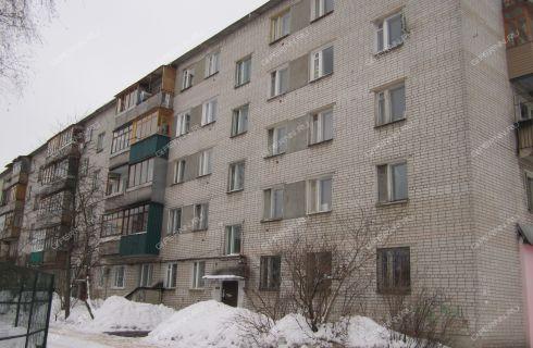 ul-geroyskaya-2 фото