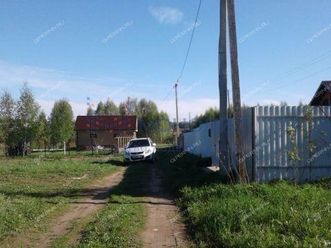 selo-timonkino-gorodskoy-okrug-chkalovsk фото