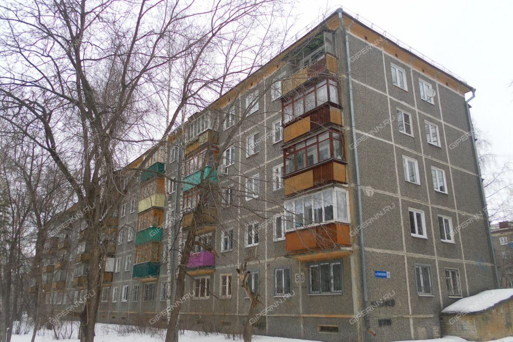 Сайт поиска помещений под офис Станиславского улица аренда офиса заозерная 1