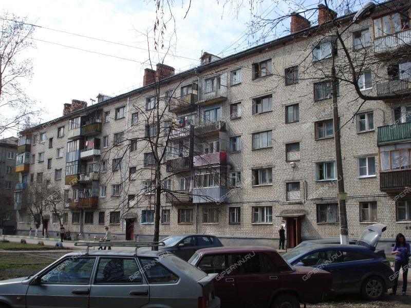 Рулевой переулок, 15 фото