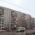 однокомнатная квартира на улице Краснодонцев дом 21