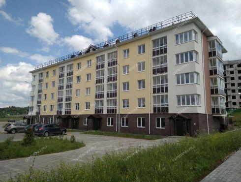 2-ya-dorozhnaya-ulica-8 фото