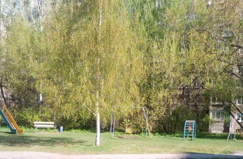 2-komnatnaya-ul-golubeva-d-8-k1 фото
