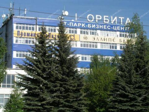 ul-nartova-d-6a фото