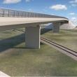 Новую дорогу Неклюдово-Золотово начнут строить уже в феврале