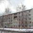 комната в доме 35 на улице Дворовая