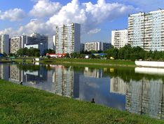 За сколько лет можно накопить на однушку в Москве
