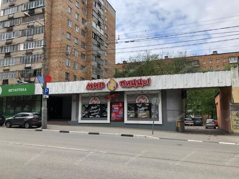 ul-maksima-gorkogo-d-158 фото