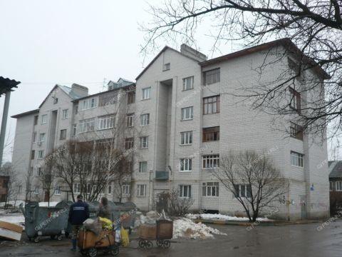 ul-vasiliya-ivanova-46 фото