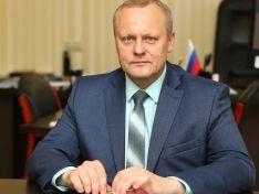 20 вопросов министру строительства Нижегородской области