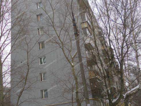 ul-verhne-pecherskaya-3 фото