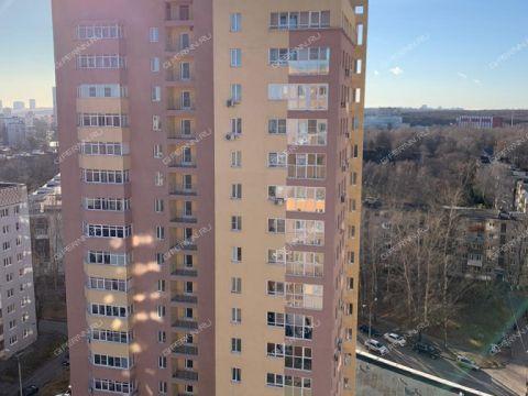 4-komnatnaya-ul-bogorodskogo-d-7-k1 фото