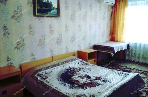 ul-chkalova-d-7b фото