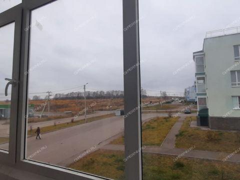 1-komnatnaya-poselok-novinki-ul-bogorodskaya-d-12 фото