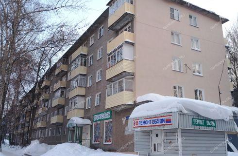 ul-borisa-kornilova-3-k1 фото