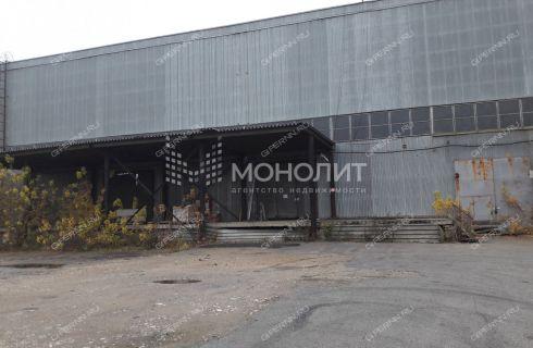 ul-port-arturskaya-d-1 фото