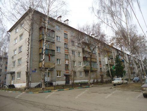 ul-chernyahovskogo-5a фото