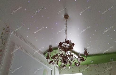 3-komnatnaya-ul-strazh-revolyucii-d-6 фото