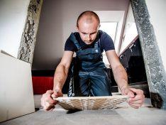 10 самых досадных ошибок во время ремонта квартиры