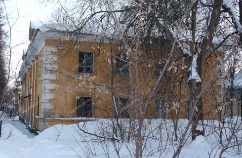 ul-stoletova-1 фото