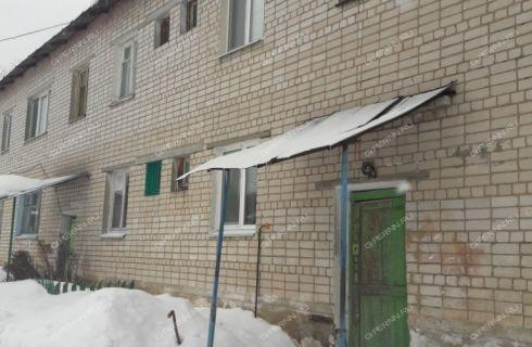 2-komnatnaya-derevnya-zimenki-bogorodskiy-rayon фото
