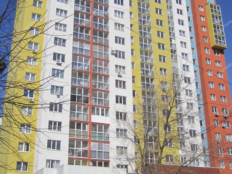 проспект Ленина, 67 к1 фото