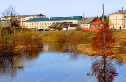 2-komnatnaya-rabochiy-poselok-vahtan-gorodskoy-okrug-shahunya фото