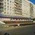 помещение под торговую площадь на улице Совнаркомовская