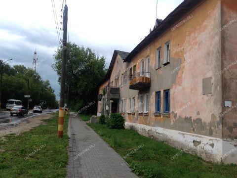 ulica-chvanova-36 фото