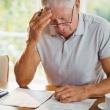 Нотариальное удостоверение сделок с жильем одиноких пенсионеров сделают обязательным