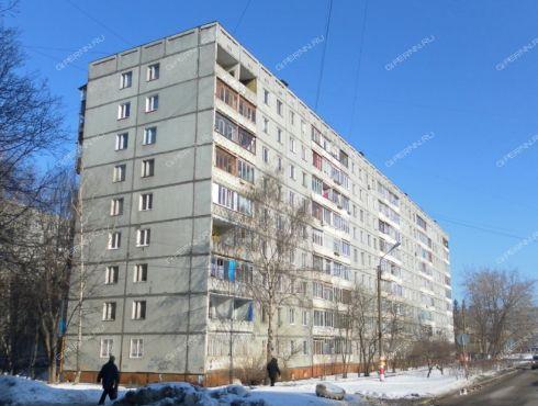 ul-berezovskaya-116 фото