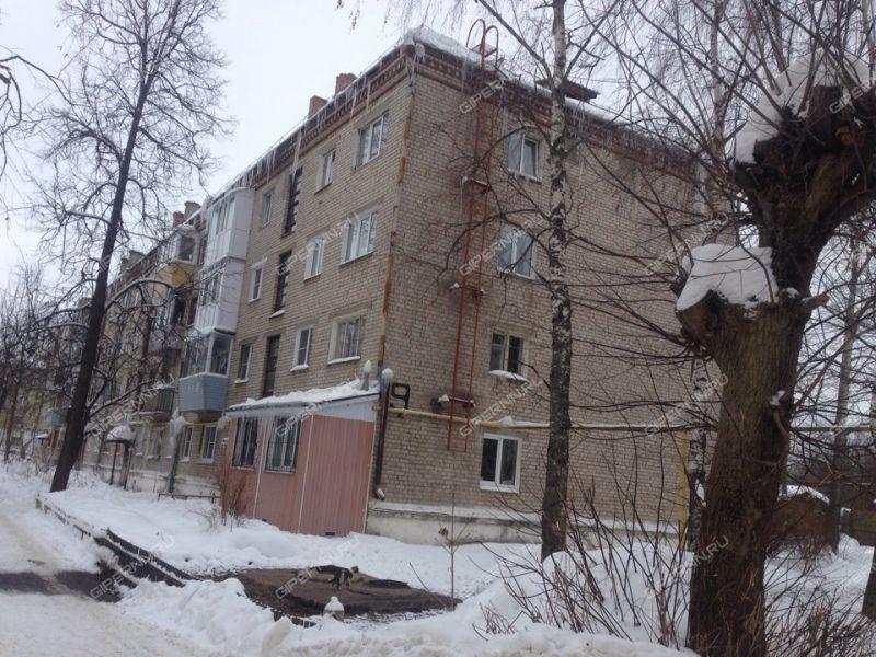 улица 40 лет Пионерской Организации, 9 фото