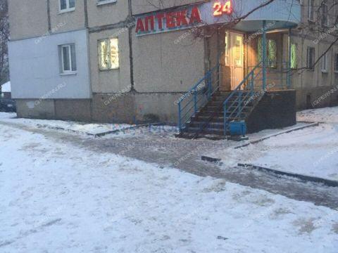 poselok-druzhnyy-kstovskiy-rayon фото